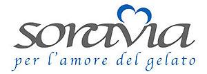Soravia GmbH & Co. KG